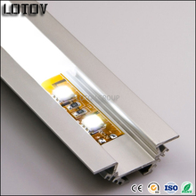 Heat Sink LED Housing with Aluminum Die Cast