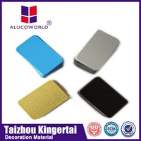 Buy ACP fascia board material in China on Alibaba.com