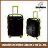 Cheap ABS Trolley Suitcase Eminent Trolley