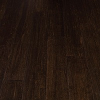 Wuxi Boda Strand woven bamboo flooring stained bamboo flooring