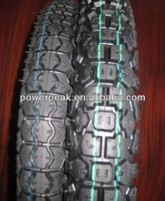 blue color motorcycle tires 300-18