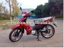 best quality cheap standard 50cc motorcycle