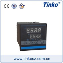 TINKO 96*96 digital 3-digit room temperature regulator PID relay output for oven, baker