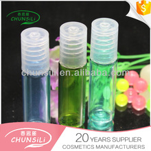 wholesale promotional deodorant Stick ,plastic trigger spray bottle