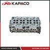 (OEM 11040-8H800 908 508) adjustable cylinder head for YD22