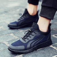 2017 new arrival sneakers,sneakers sport shoes china
