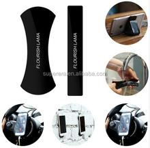 New Product Flourish Lama 360 Car Smart Mobile Phone Holder for mobile phone tablet for samsung for iphone