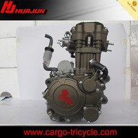 chinese parts for motorcycles/scooter 300 cc/ 300cc engine