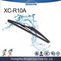 10'' Soecre Brand Factory Rear Wiper Blade For Toyota Rav4 XC-R10A