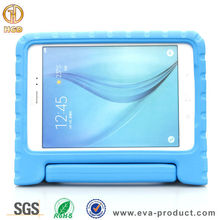Children safe protective EVA newest arrival samsung galaxy tab a 8.0 kids case