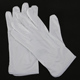 Custom Cheap Promotional Cleaning Microfiber Gloves