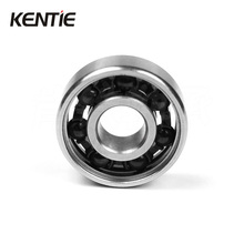 hybrid ceramic bearing ball Bearing 608 608z 608rs 608zz 608 2rs 608 2z 608ce bearing