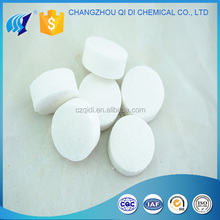 Hot sales Refined naphthalene flakes for industrial