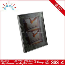 lovely sublimation photo frame