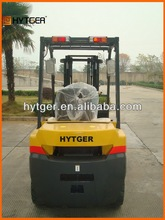 High quality 2.5 Ton toy forklift