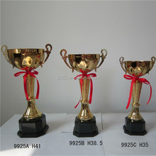 School awards and trophy football trophy souvenir