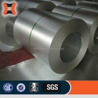 201 stainless steel ss cream for sale