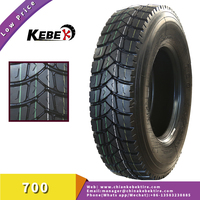 High quality radial truck tyres 315/80R22.5