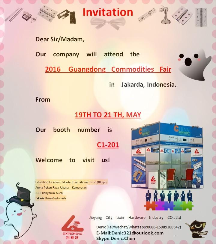 Sliding Kitchen Sauder Taiming Drawer Slides Buy Taiming