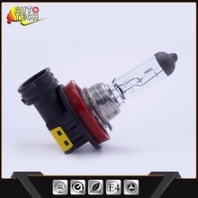 Auto Spare Parts Replace High Performance Bus Headlight/Hs1 Bulb