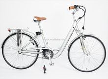 city ebike/electric city bike/26inch city ebike