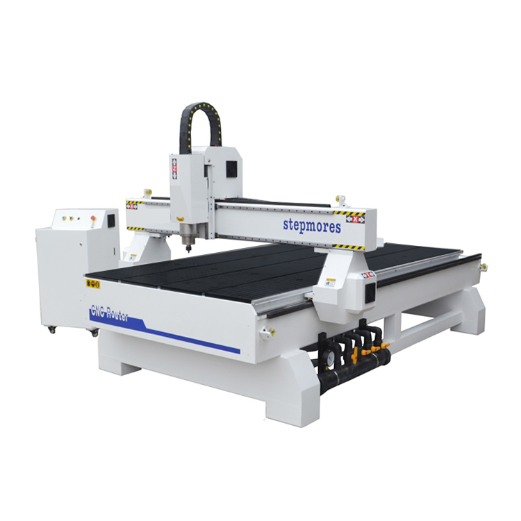 Best selling 3d <strong>cnc</strong> carving wood working machine <strong>cnc</strong> router 1325