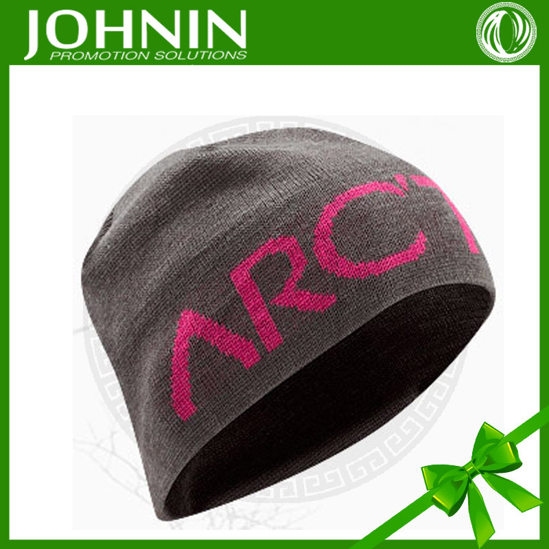 hot sale new design winter hats 2015