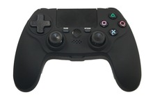 Made In China Cheap Price Wireless Bluetooth Gamepad For PS4