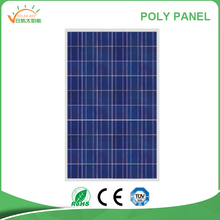 PV solar cell module panel automatic assembly line production line
