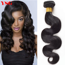 Good quality brazil human hair extension human hair dubai 100% natural indian human hair price list