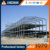 professional sandwich panel prefabricated warehouse/steel structure
