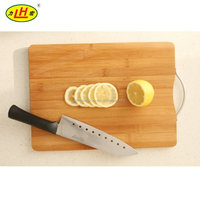 Best products extremely strong and durable wood cutting board pizza peel