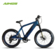 AIMOS 2018 fat tire 48v 500w 1000w electric bike
