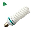 85w full spiral energy saving light bulb