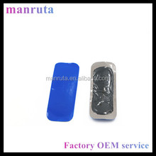 UHF RFID Truck Tire Patch TAG alien H3 chip or customized