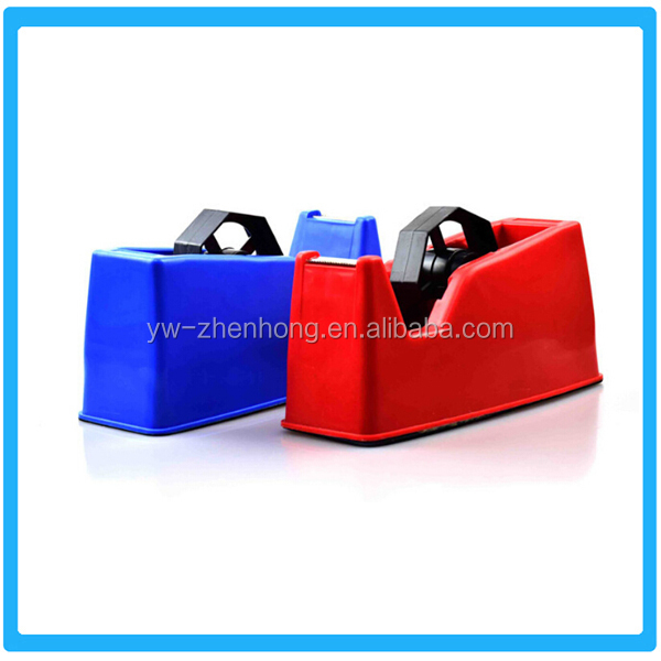 Competitive Price New Style Adhesive Tape Holder