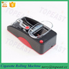 Electric Cigarette Tobacco Injector Machine Roll Your Own maker AUTOMATIC Easy