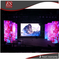 P4 indoor series led display full sexy xxx movies video