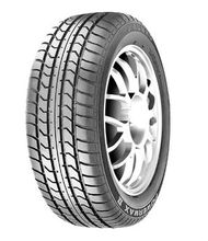 AUPLUS tire with Top quality and nice future