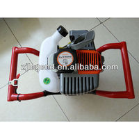 New style Earth auger ground drill post hole digger(CQ301)