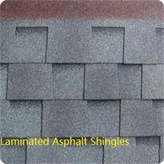 Fish scale asphalt shingles asphalt shingles roofing for Fish scale shingles