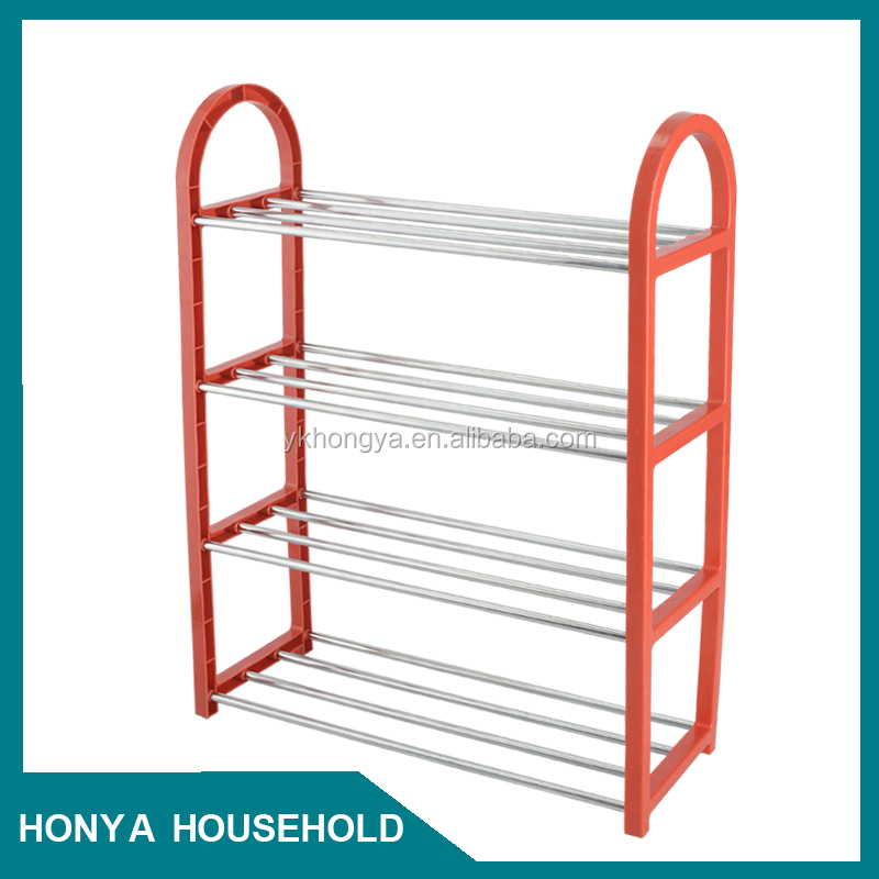 durable modeling popular useful and inexpensive metal shoe holder