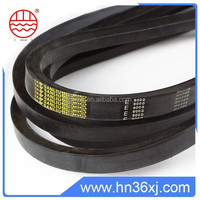 High quality convenient to using industrial belts, agricultural belting