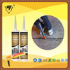 Transportation Construction Woodworking Usage RTV Silicone