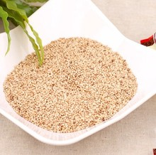 White Sesame seed price, sesame buyer, sesame seeds specifications