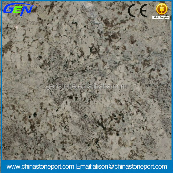 different kinds of marble tiles supplier stone