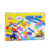 plasticine modeling clay for kids toys kids Dough Tools Toys