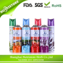 wholesale car air freshener in good frangrance