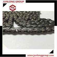 small ROLLER ISO 219H timing CHAIN SIMPLEX TRANSMISSION 25 25H 270H 35