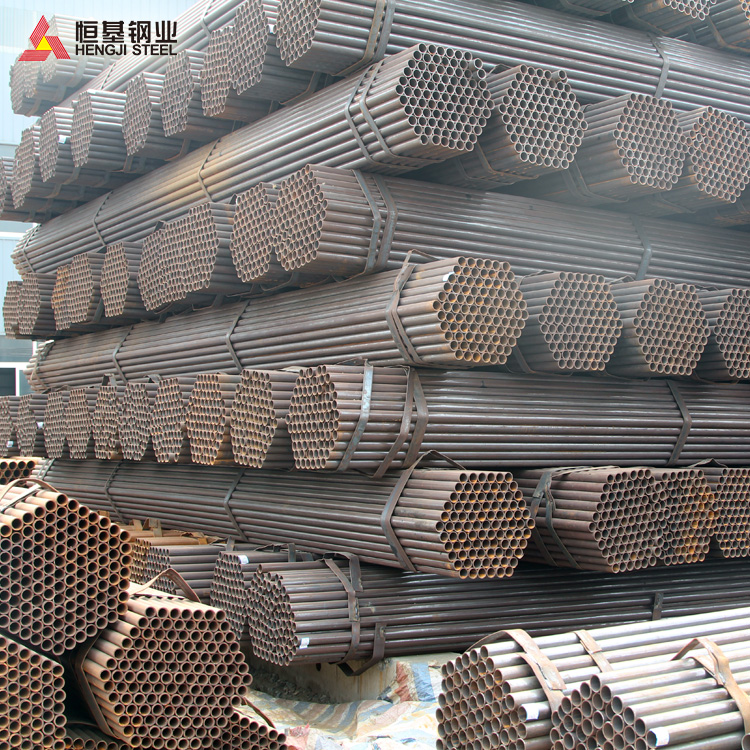 Free sample 32 inch large diameter carbon steel pipe price